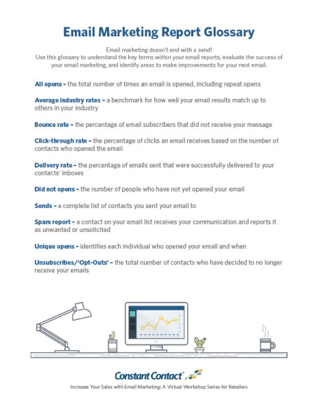 Email-Marketing-Report-Glossary-1-464x600