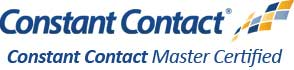 Constant Contact Master Certified